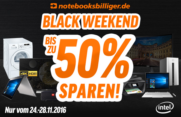 notebooksbilliger_black-friday-2016