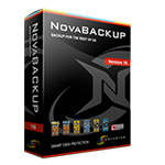 novastor_novabackup