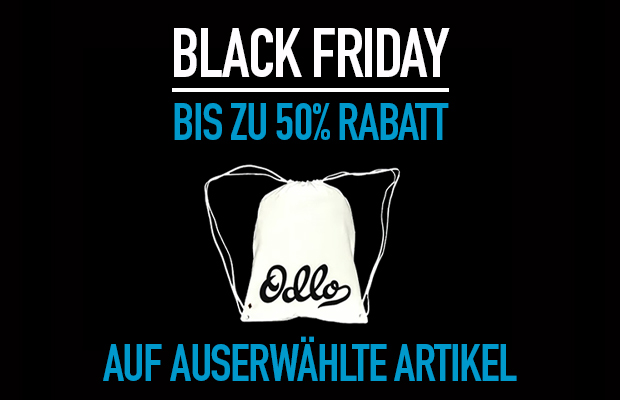 odlo_black-friday-2016