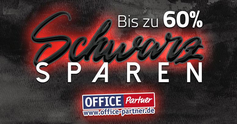 Office Partner Black Friday 2019