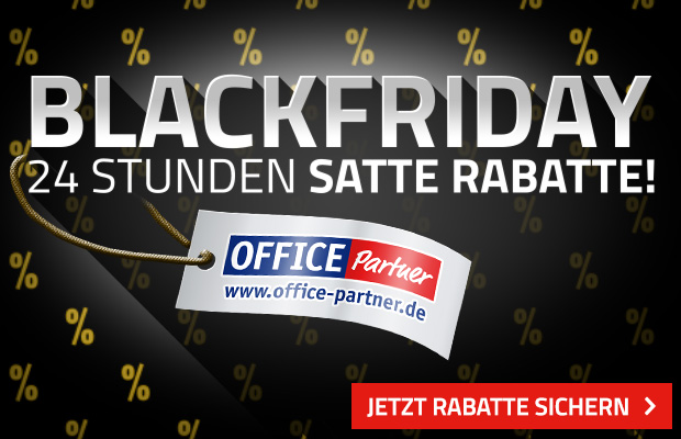 office-partner_black-friday-2015