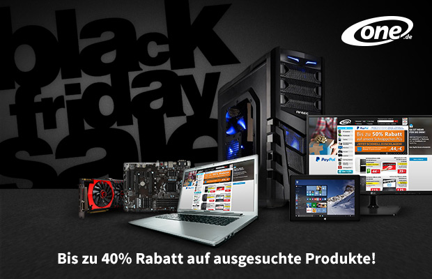 one-de-neu_black-friday-2015
