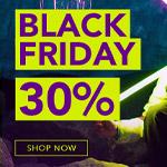 30% Rabatt auf Streetwear und mehr bei O'Neill