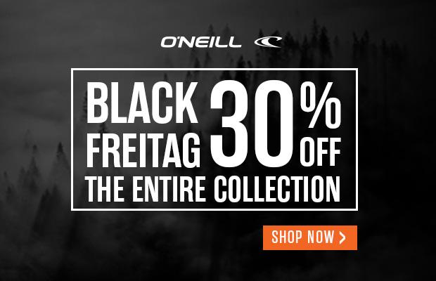 oneill_black-friday-2016