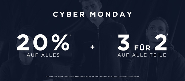 onepiece_cyber-monday-2016