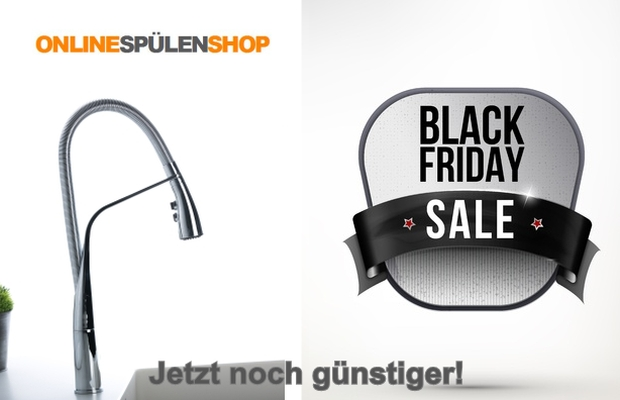 onlinespuelenshop_black-friday-2015