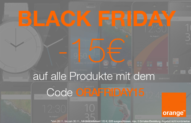 orange_black-friday-2015