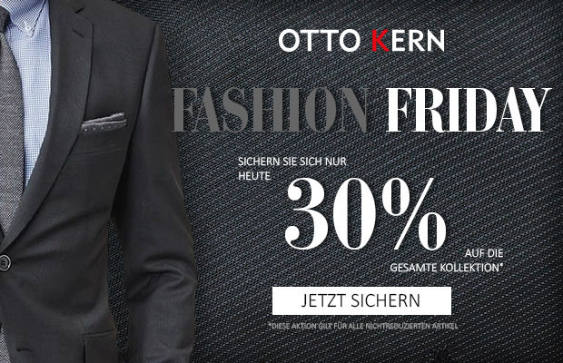 otto-kern_black-friday-2015