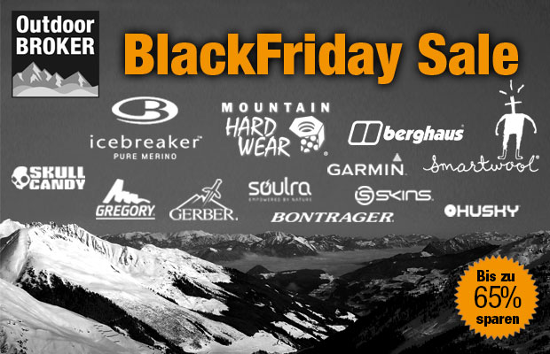 outdoor-broker-black-friday-2014