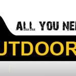 Thumbnail image for Bis zu 60% auf ausgewählte Produkte aus dem Outdoorshop sparen