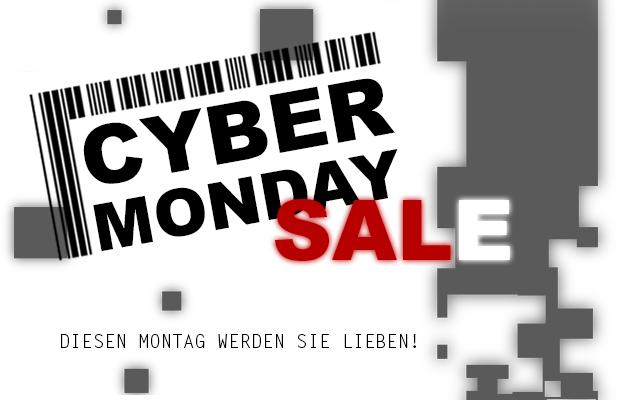 oxid7-cyber-monday-2014