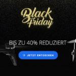 Black Friday bei Parrot, spare bis zu 40% auf Drohnen und Zubehör!