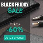 Bis zu 60% Rabatt auf hochwertige Schreibgeräte und Accessoires bei Penoblo