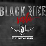 Stark reduziert: Die Zündapp Fahrrad Deals zum Black Friday bei Pentagon Sports!