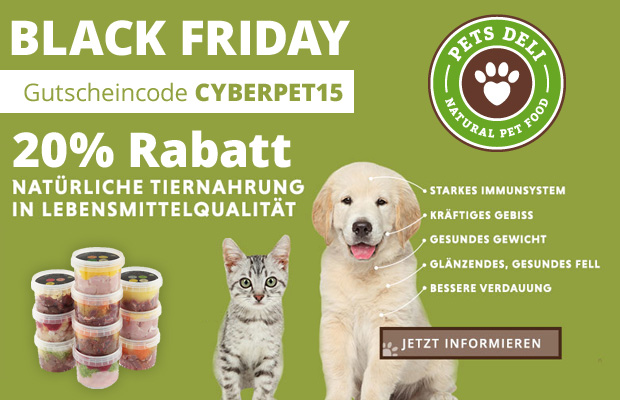 pets-deli_black-friday-2015