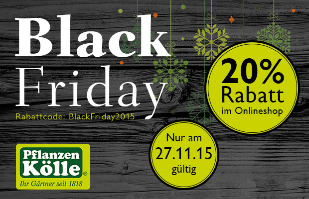 pflanzen-koelle_black-friday-2015