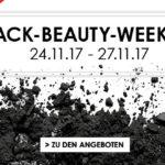 Black-Beauty-Weekend auf Pillashop.de, zahlreiche Topseller bis zu 60% reduziert!