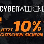 Plus.de Mega Deals: Über 40 Angebote knallhart im Preis zum Cyberweekend gesenkt!