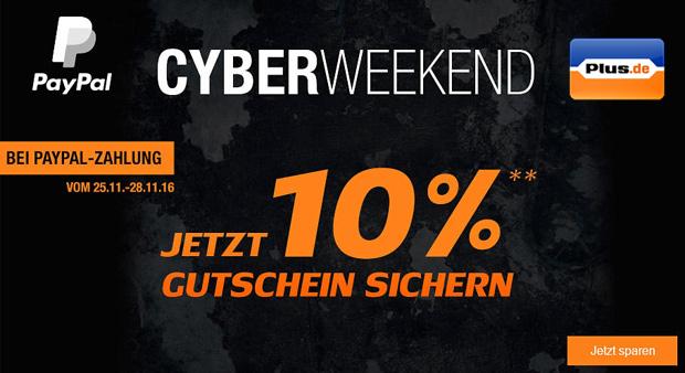 plus-de_cyber-weekend-2016