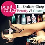 Nur bei point-rouge.de – Spare heute 20 € auf exklusive Beauty & Gesundheitsartikel.