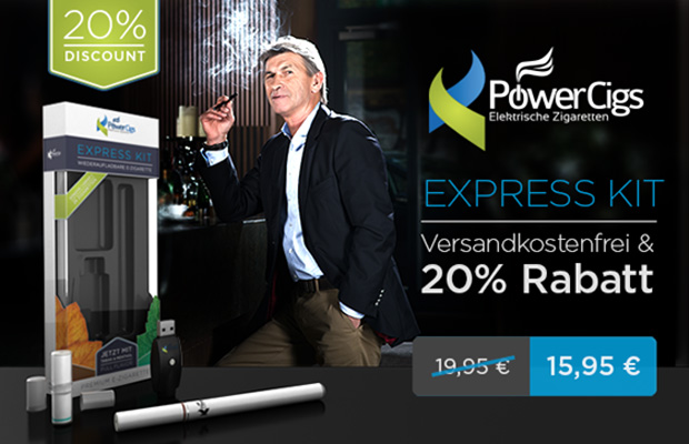 powercigs-black-friday-2014