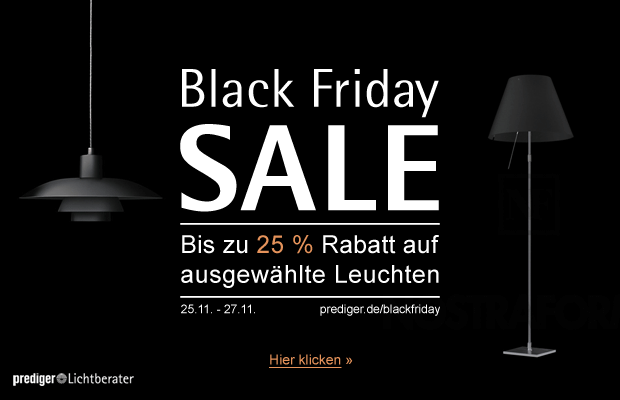 prediger-lichtberater_black-friday-2016
