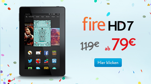 prime-day-fire-hd