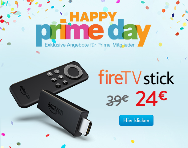 prime-day-fire-tv