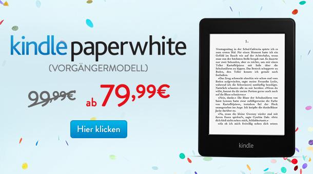 prime-day-paperwhite
