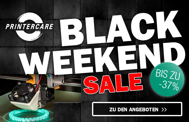 printercare_black-friday-2016