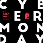 Cyber Monday bei Protest – Bis zu 50% Rabatt auf ausgesuchte Snow Artikel