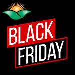 Sicher dir jetzt bis zu 50% Black Friday Rabatt im Onlineshop von Provital