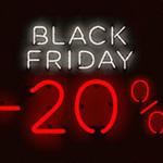 20% Rabatt auf ALLES im Online-Store von PULL&BEAR