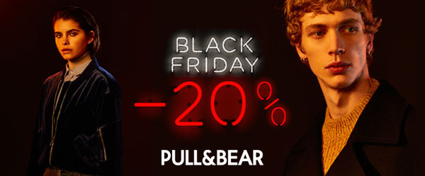 pull-and-bear_black-friday-2016