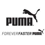 30% Rabatt bei Puma zum Black Friday 2016