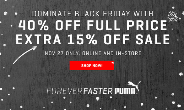 puma_black-friday-2015
