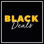Jetzt sparen mit der Black Week bei QVC – Viele tolle Angebote zu Top-Preisen