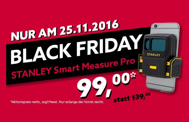 raab-karcher_black-friday-2016