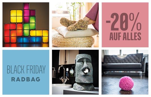 shoppen mit 20 champion bonus von black. Black Bedroom Furniture Sets. Home Design Ideas