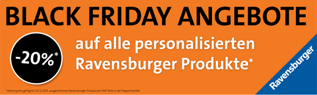 ravensburger-black-friday-2013