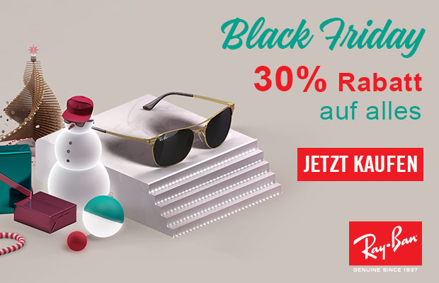 ray-ban_black-friday-2016