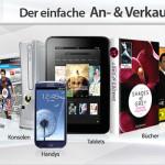 Thumbnail image for Nur heute zwischen 17:00 und 22:00 Uhr bei reBuy: Kauf 5 zahl nur 4!