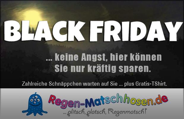 regen-matschhosen-black-friday-2014