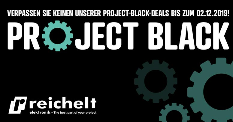 reichelt Black Friday 2019.jpg