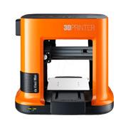 reichelt 3D Drucker
