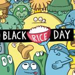Black Rice Day Bei Reishunger – Spare jetzt bis zu 60% auf deinen Lieblingsreis