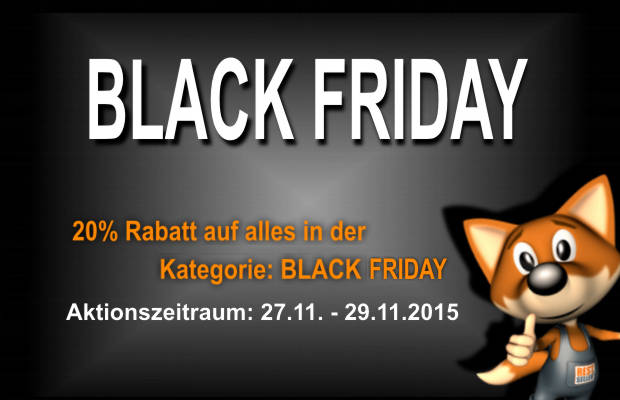 restseller24_black-friday-2015