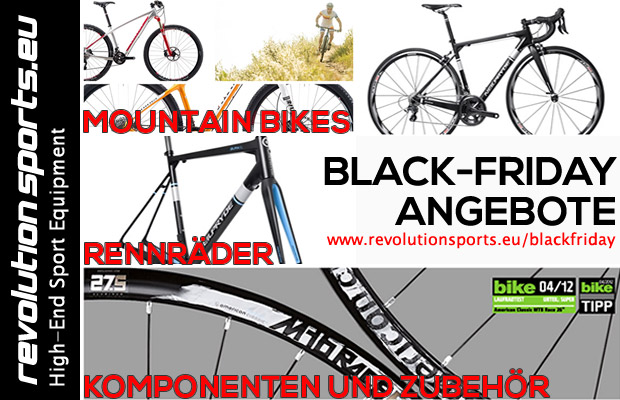 revolution-sports_black-friday-2015