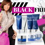 10% Rabatt auf alle Aktions-Angebote der Black Friday Week bei Ricarda M.