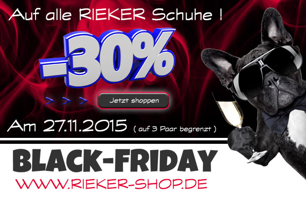 rieker-shop_black-friday-2015